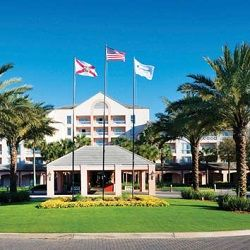 Panama City Weekend To Remember Military Emphasis Free Registration For S Hotel