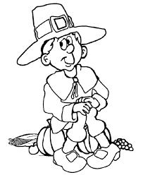 Resultado de imagen para thanksgiving coloring printable pages