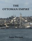 Read Online The Ottoman Empire.