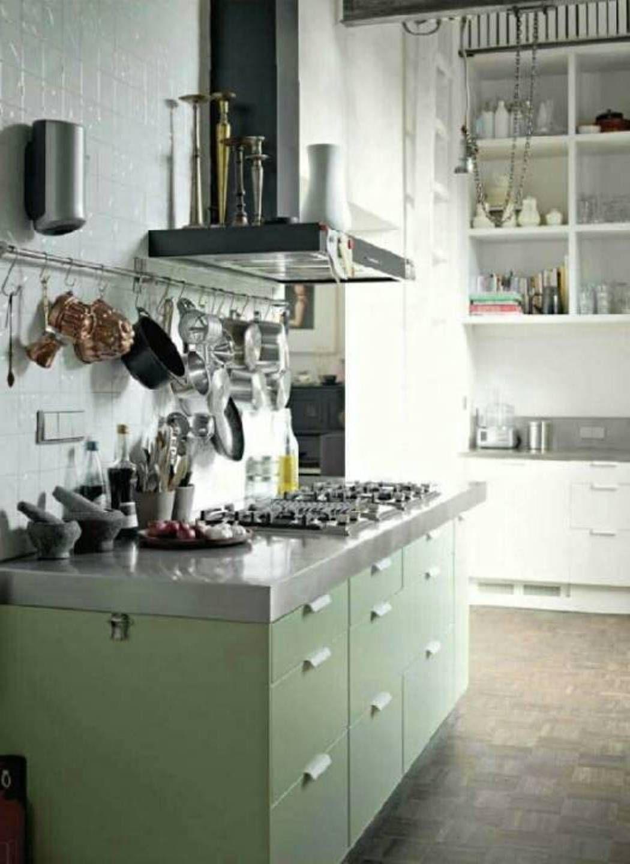 useful kitchen storage on kitchen organization dishes id=41439
