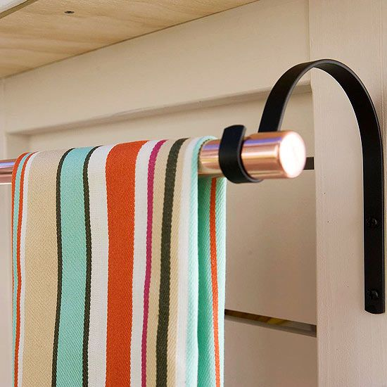 Pool Towel Sign With Hooks: Outdoor Storage Solutions