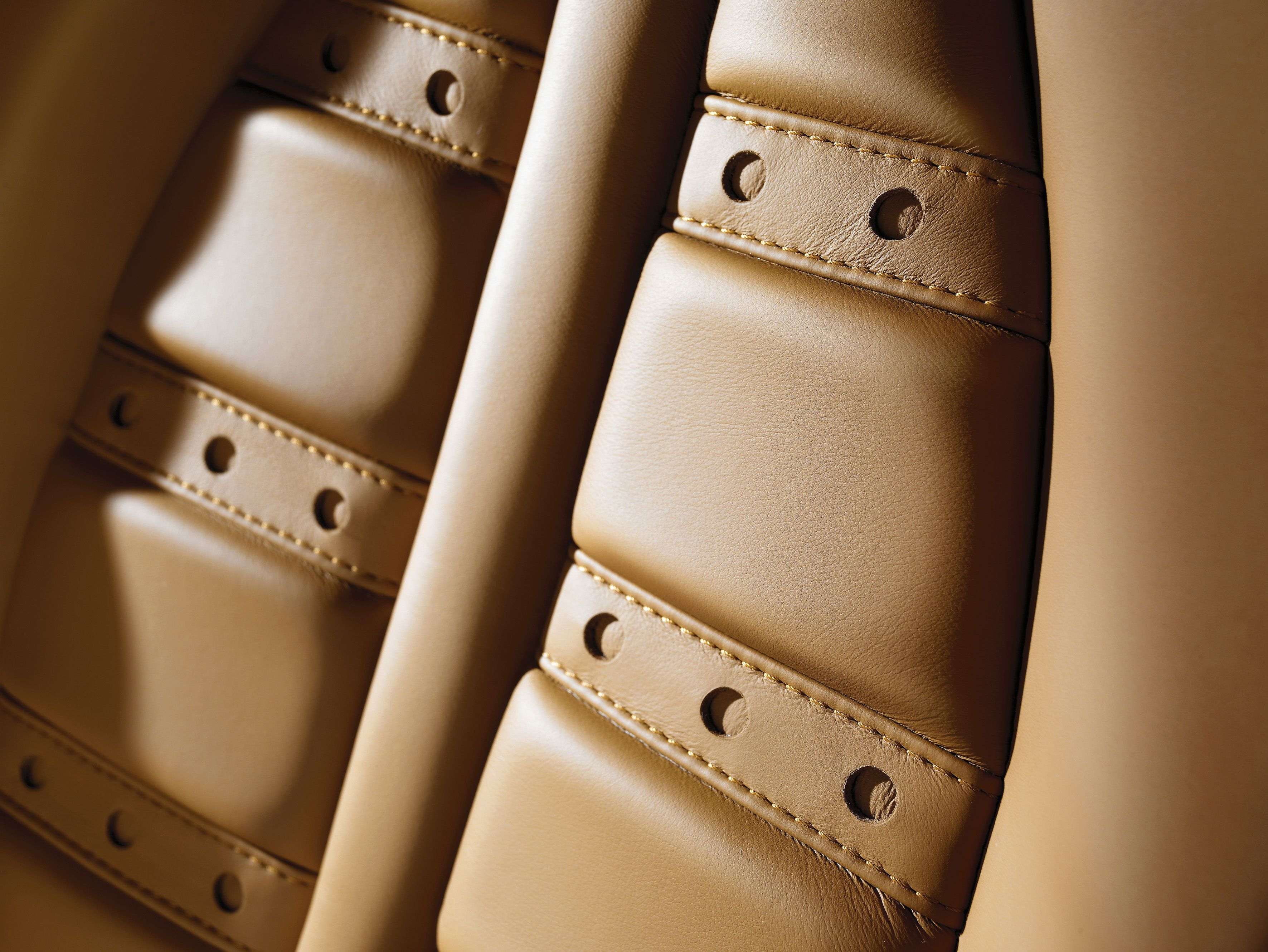 Daytona Seats Car Upholstery Car Interior Ferrari