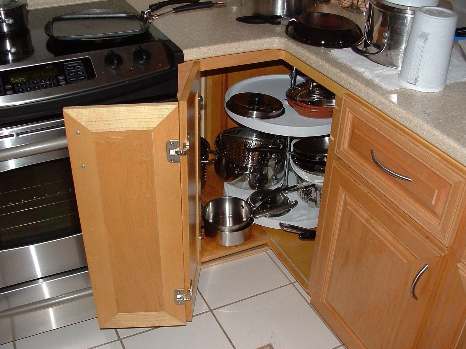 Keptalalat A Kovetkezore Konyhai Sarokszekreny Ajto Corner Kitchen Cabinet Kitchen Cabinets Pictures Kitchen Cabinets Hinges