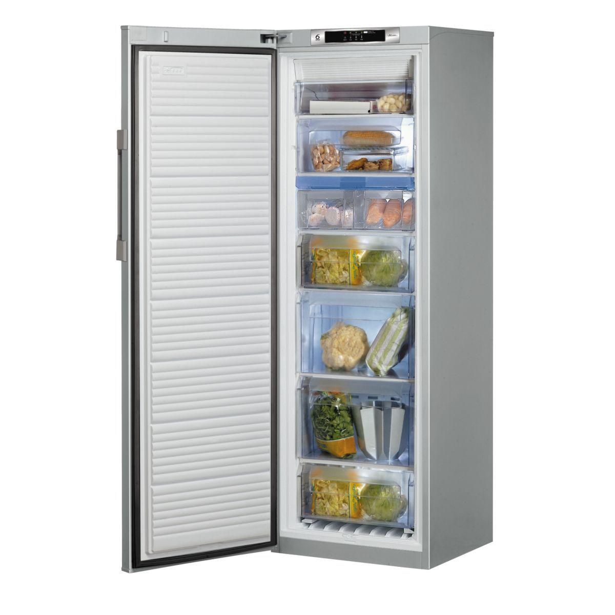 Congelateur Top Inox Liebherr Refrigerateur Congelateur Integrable But Congelateur Coffre Haier Bd Congelateur Coffre Congelation Refrigerateur Congelateur