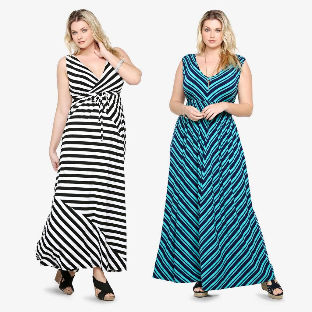 Torrid on | Torrid, Maxi dresses and Clothes
