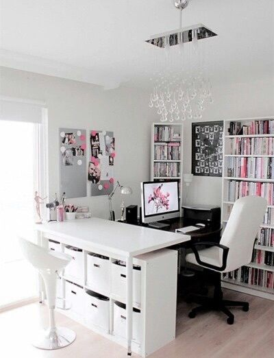 http://weheartit.com/entry/270415897