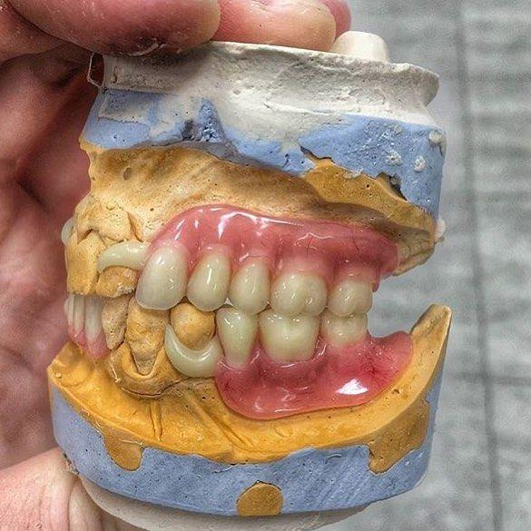 прикольные картинки про зубных техников свату этот