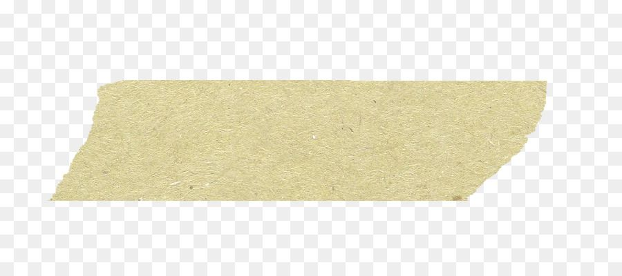 Earth Tone Masking Tapes Transparent Png Premium Image By Rawpixel Com Kappy Kappy Free Paper Texture Paper Background Texture Print Stickers