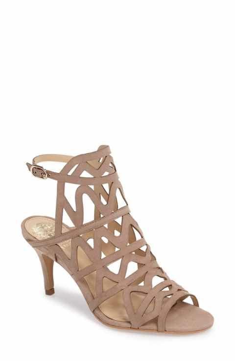 7936c6ed02ed06 ... Vince Camuto Prisintha Sandal (Women) pretty nice b745d 0d331   BCBGMaxAzria Shoes - BCBGMaxazria Brannon Crisscross Day Sandal ...