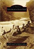 Letchworth State Park, New York (Images of America Series) #letchworthstatepark Letchworth State Park, New York (Images of America Series) #letchworthstatepark Letchworth State Park, New York (Images of America Series) #letchworthstatepark Letchworth State Park, New York (Images of America Series) #letchworthstatepark Letchworth State Park, New York (Images of America Series) #letchworthstatepark Letchworth State Park, New York (Images of America Series) #letchworthstatepark Letchworth State Par #letchworthstatepark