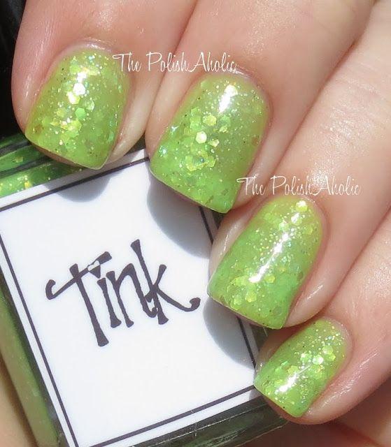 Tink - Cute *.*