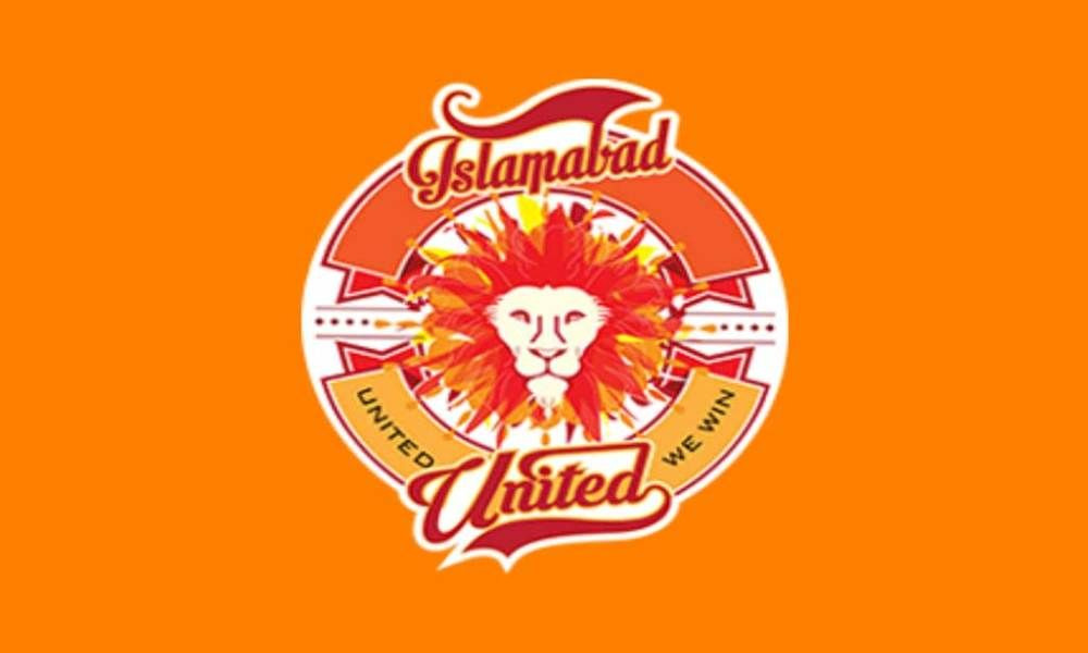 Islamabad United reveal their kit for #PSL4 Details below