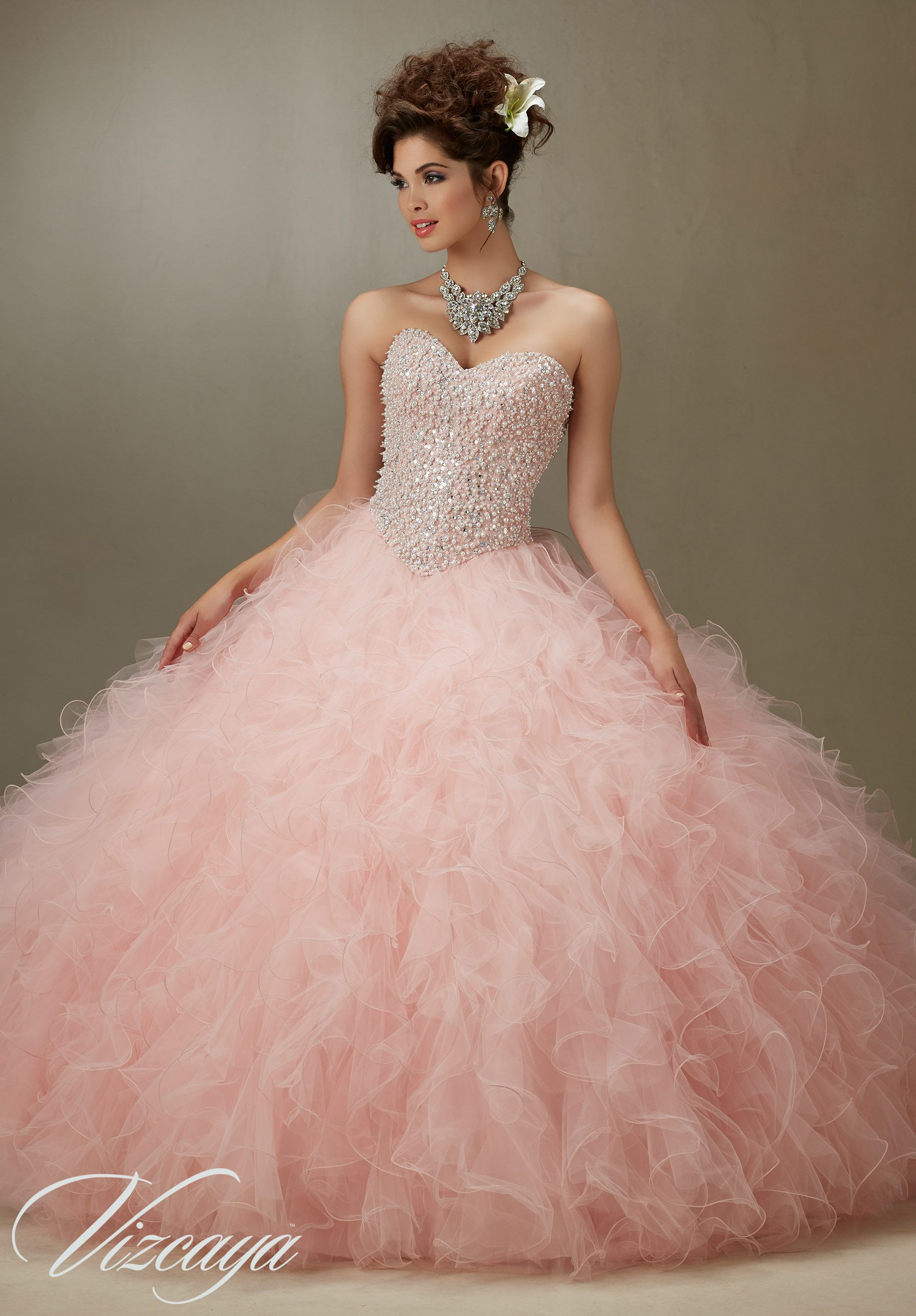 http://www.styleyourwear.com/category/quinceanera-dresses ...