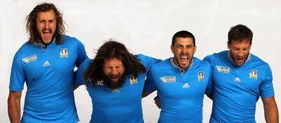 Sambuceto Rugby si veste d'azzurro