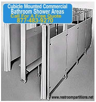 Commercial Bathroom Shower Cubicles For Sale We Have Everything