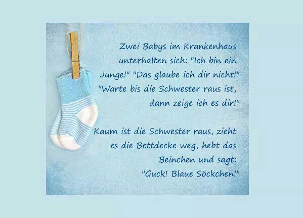 Pin Von Christine Auf Baby Schone Spruche Zur Geburt Spruche Zur Geburt Gluckwunsche Zur Geburt