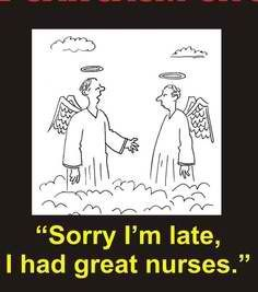Funny Nurse Quotes Alluring Top 10 Funny Nursing Quotes To Brighten Up Your Day  Pinterest