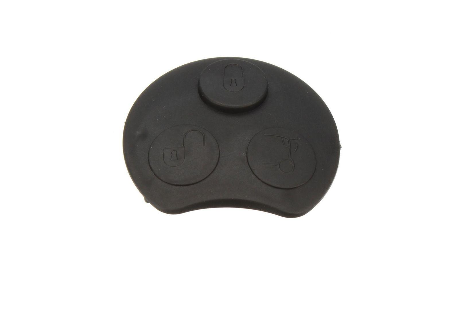 Oem Lastixaki Antikatastashs Kleidioy Mcc Smart Me 3 Koympia Car Accessories Novelty Silicone Molds