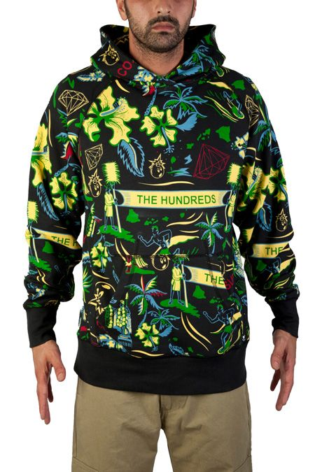 ce67fa99d The Hundreds x Diamond Supply Co Collabo. Two of the dopest streetwear  brands going... coming together.