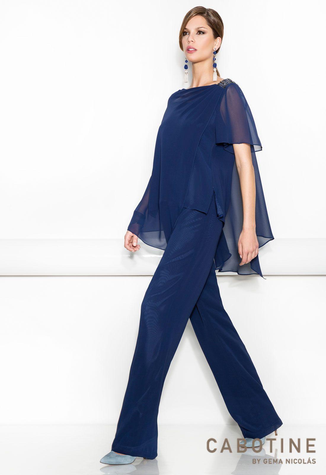 47+ Conjuntos de pantalon para bodas 2019 trends