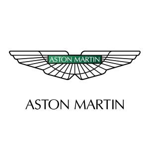Aston Martin Service Manuals PDF, Workshop Manuals, spare