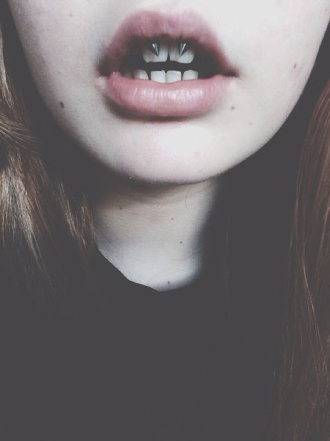 Body Modification Tumblr Mine Piercing Myface Ginger Pale Body