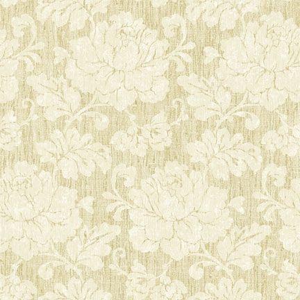 Grcloth Look Wallpaper Sherwin Williams