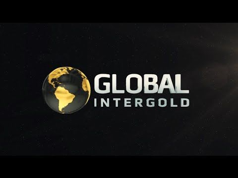 About Global Intergold the online gold shop - YouTube video  #GIG #GlobalInterGold #Gold #income #business #video #ideas