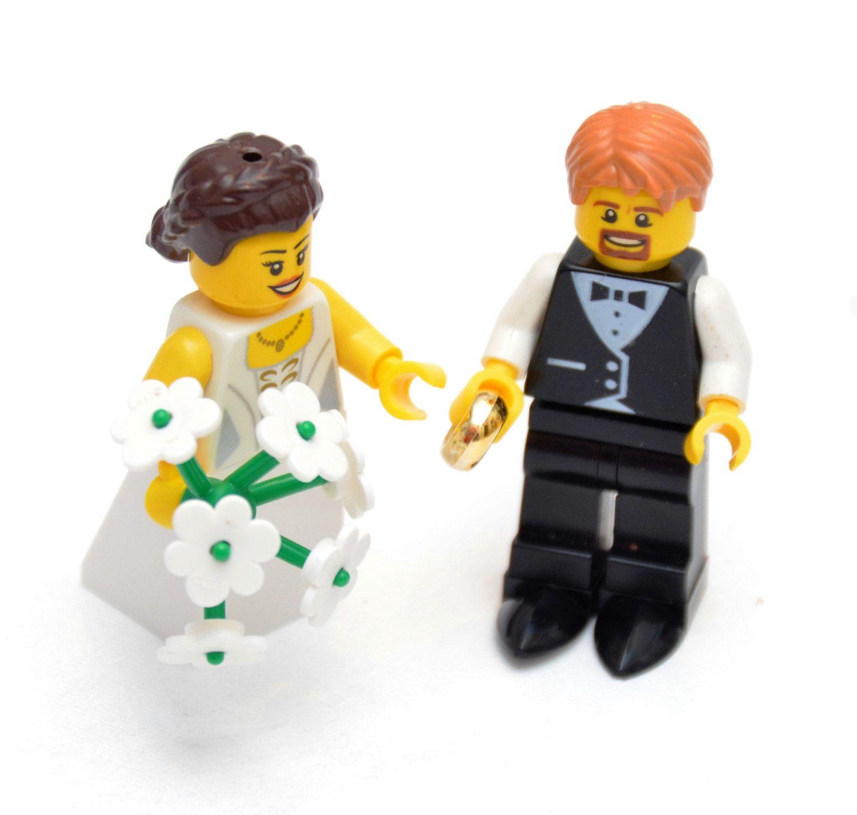 1 x Lego System Figur 4 Juniors Creator Mann Junge Max schwarz grau blau cre004