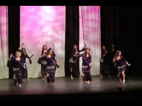 Assaya Egyptian Cane Dance Fi El Awwel By Orlando Bellydance Youtube Belly Dance Music Belly Dance Belly Dance Accessories