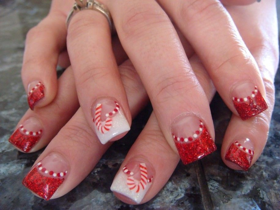 New How To Do Acrylic Nails wallpapers Desktop Wallpaper   Nail ...