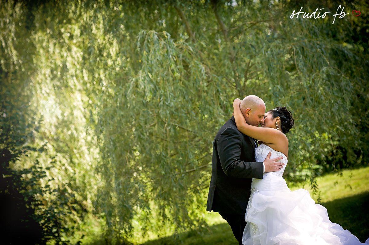 #weddingphotography #photographer #Mariage #Bridal #groom #bride Photographe de mariage Montreal | Montreal wedding photographer www.studio-fb.com