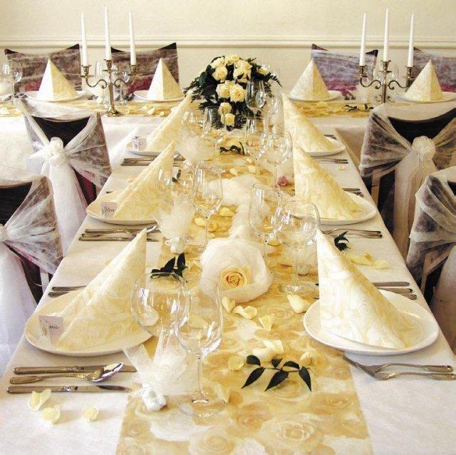 Svatebni Dekorace Champagne Hledat Googlem Svatebni Dekorace