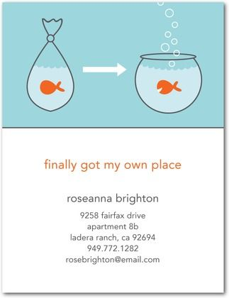 Housewarming Party Activities  Housewarming Party Invitations On