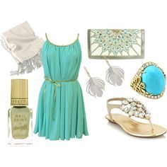 Dresses For Beach Wedding Guest Google Search