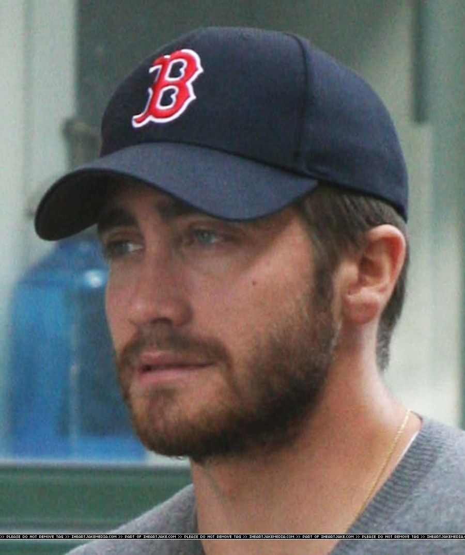 Boston Red Sox - Wikipedia