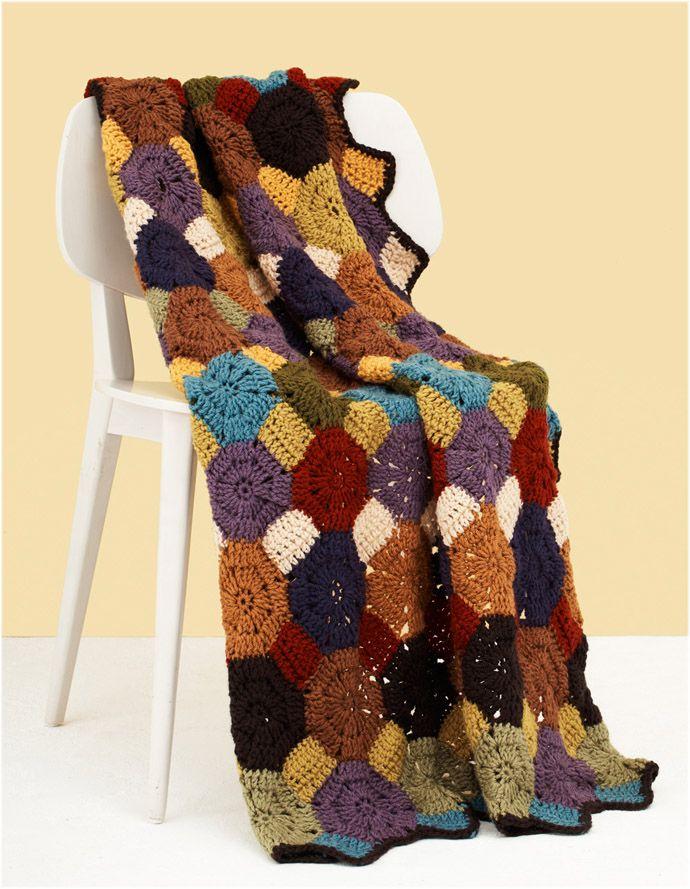 Vanna White Crochet Afghan Patterns Sewing Pinterest Crochet