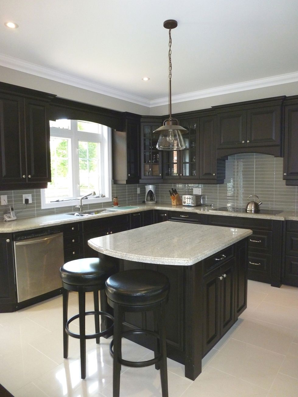 Affordable Sears Kitchen Cabinets #16685 | Kitchen