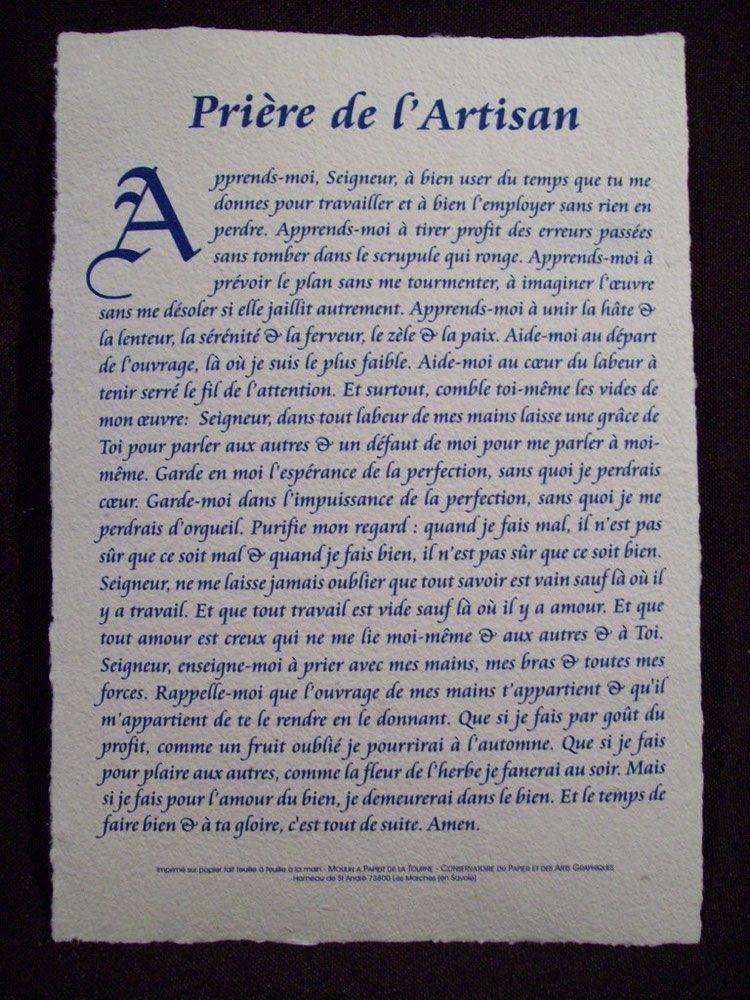 Textes imprimés A4 - Moulin à Papier de la Tourne en 2020 | Message bonne  nuit, Texte, Poésie française
