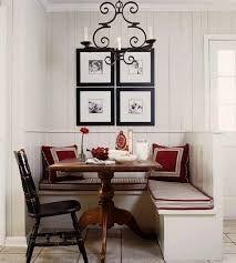 Image result for comedores modernos para casas pequeñas