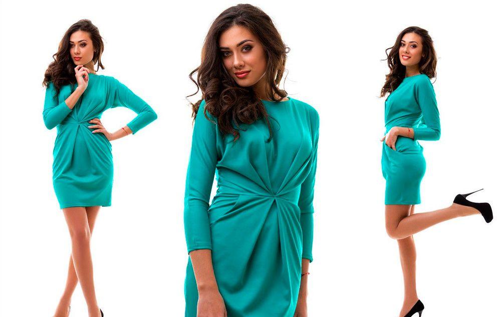 ec3d61e5126eb4e Картинки по запросу модели платьев из ткани масло | платья in 2019 ...