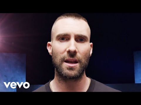 59 Maroon 5 Girls Like You Ft Cardi B Official Music Video Youtube In 2020 Youtube Videos Music Top Wedding Songs Youtube Videos Music Songs