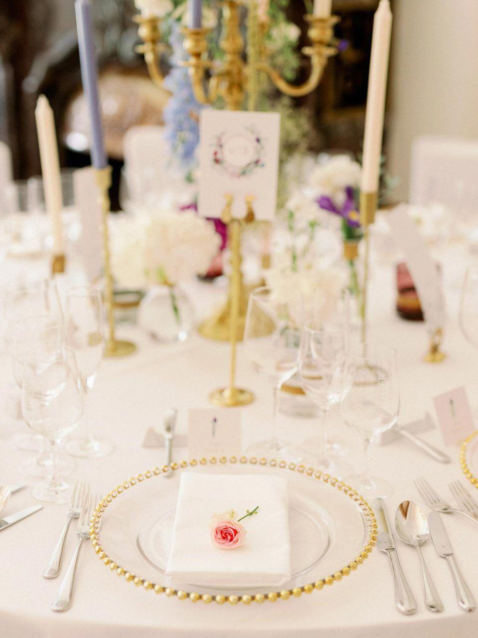 Schloss Wackerbarth Hochzeit Fur Alle Sinne Fotografie Vivid Symphony In 2020 Hochzeitswahn Hochzeit Prinzessin Hochzeit