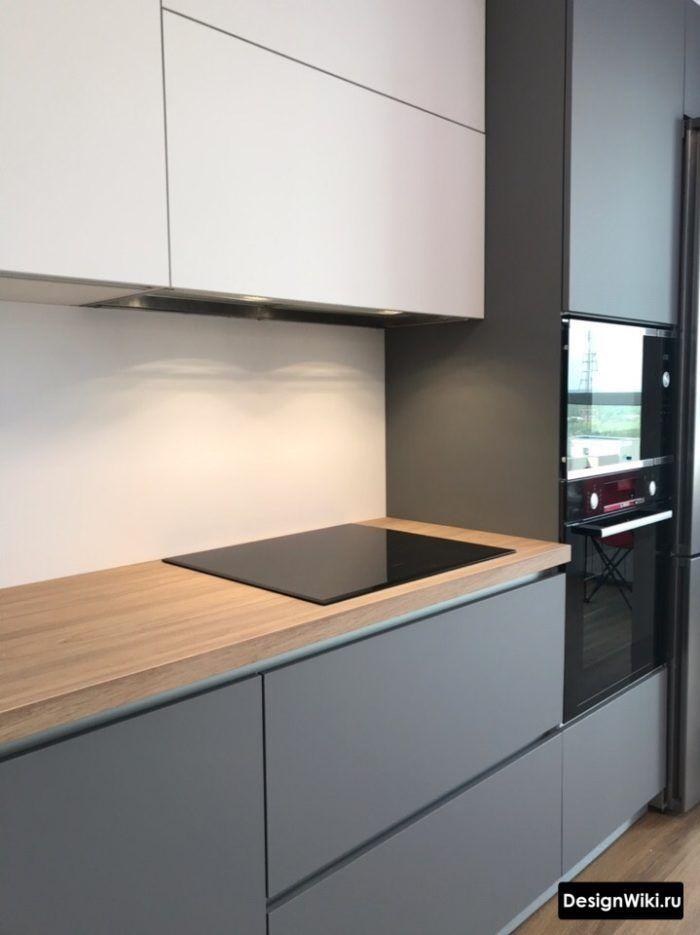 Amazon.com: Kitchen Design Ideas - Kindle Unlimited Eligible: Books