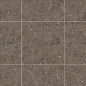 Textures Texture Seamless Graffite Marble Tile Texture Seamless 14314 Textures Architecture Tiles Interior Tiles Texture Ceramic Texture Floor Texture