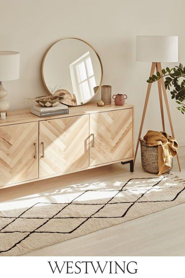 Photo of Meubles de salon   Décoration en ligne   WestwingNow