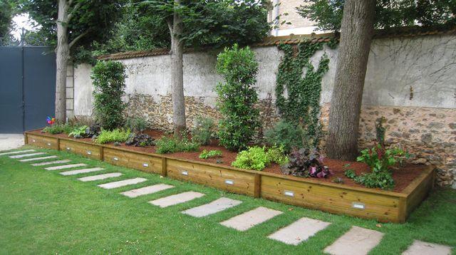 Nos Solutions Pour conomiser LEau Au Jardin  Comment Economiser