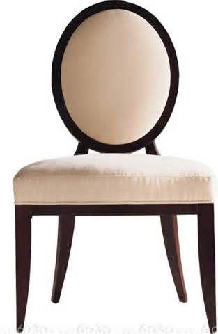 Barbara Barry Baker Furniture   Bing Images