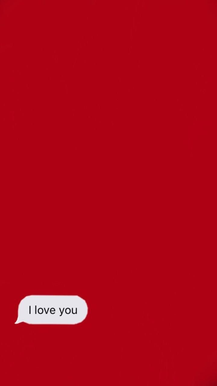 Quotes Wallpapers Iphone Android Red Wallpaper Red Aesthetic Aesthetic Wallpapers