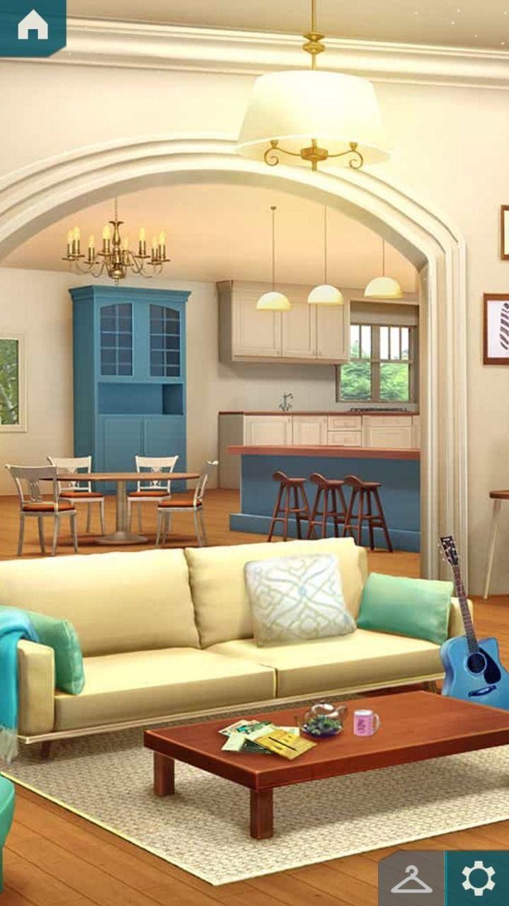Portaltothesea Anime Backgrounds Wallpapers Anime Scenery
